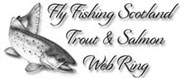 Fly Fishing Scotland Webring